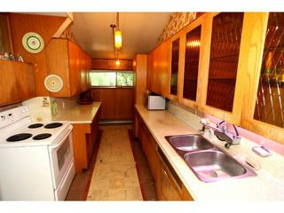 Photo 10: 84 River Road in WINNIPEG: St Vital Residential for sale (South East Winnipeg)  : MLS®# 1212446