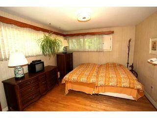 Photo 14: 84 River Road in WINNIPEG: St Vital Residential for sale (South East Winnipeg)  : MLS®# 1212446