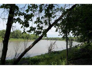 Photo 4: 84 River Road in WINNIPEG: St Vital Residential for sale (South East Winnipeg)  : MLS®# 1212446