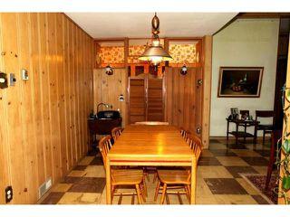 Photo 7: 84 River Road in WINNIPEG: St Vital Residential for sale (South East Winnipeg)  : MLS®# 1212446