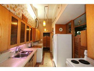 Photo 11: 84 River Road in WINNIPEG: St Vital Residential for sale (South East Winnipeg)  : MLS®# 1212446