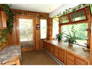 Photo 5: 84 River Road in WINNIPEG: St Vital Residential for sale (South East Winnipeg)  : MLS®# 1212446