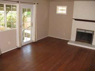 Photo 10: KEARNY MESA House for sale : 3 bedrooms : 3709 Belford Street in San Diego