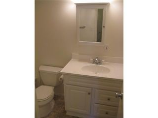 Photo 12: KEARNY MESA House for sale : 3 bedrooms : 3709 Belford Street in San Diego