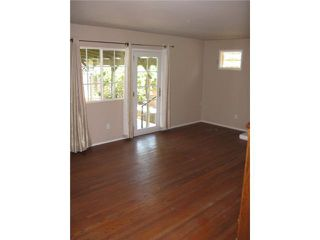 Photo 8: KEARNY MESA House for sale : 3 bedrooms : 3709 Belford Street in San Diego