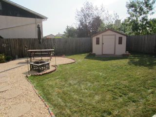 Photo 6: 42 Foxborough Road in WINNIPEG: Transcona Residential for sale (North East Winnipeg)  : MLS®# 1219273