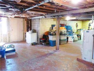 Photo 17: 1782 Adanac St in VICTORIA: Vi Fernwood House for sale (Victoria)  : MLS®# 619517