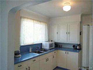 Photo 9: 1782 Adanac St in VICTORIA: Vi Fernwood House for sale (Victoria)  : MLS®# 619517