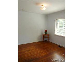 Photo 14: 1782 Adanac St in VICTORIA: Vi Fernwood House for sale (Victoria)  : MLS®# 619517