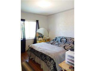 Photo 8: 1782 Adanac St in VICTORIA: Vi Fernwood House for sale (Victoria)  : MLS®# 619517