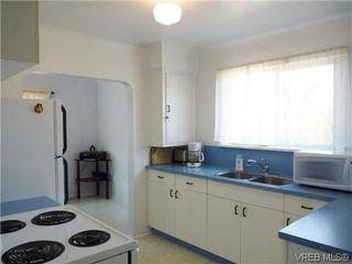 Photo 10: 1782 Adanac St in VICTORIA: Vi Fernwood House for sale (Victoria)  : MLS®# 619517