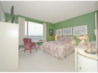 Photo 6: 412 15111 RUSSELL Avenue: White Rock Condo for sale (South Surrey White Rock)  : MLS®# F1228605