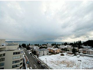 Photo 10: 412 15111 RUSSELL Avenue: White Rock Condo for sale (South Surrey White Rock)  : MLS®# F1228605
