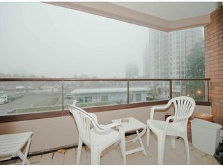 Photo 9: 412 15111 RUSSELL Avenue: White Rock Condo for sale (South Surrey White Rock)  : MLS®# F1228605