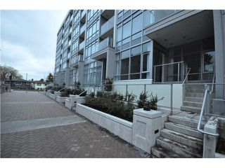 "Photo 10: 203 4888 NANAIMO Street in Vancouver: Victoria VE Condo for sale in ""2300 Kingsway"" (Vancouver East)  : MLS®# V983760"