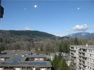 Photo 7: 1407 9280 SALISH Court in Burnaby North: Sullivan Heights Home for sale ()  : MLS®# V881764
