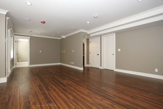 Photo 44: 17360 0B AV in Surrey: Pacific Douglas House for sale (South Surrey White Rock)  : MLS®# F1308400