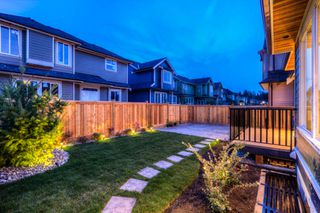 Photo 53: 17360 0B AV in Surrey: Pacific Douglas House for sale (South Surrey White Rock)  : MLS®# F1308400