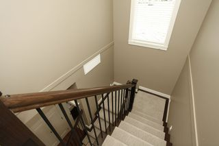 Photo 33: 17360 0B AV in Surrey: Pacific Douglas House for sale (South Surrey White Rock)  : MLS®# F1308400