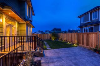 Photo 49: 17360 0B AV in Surrey: Pacific Douglas House for sale (South Surrey White Rock)  : MLS®# F1308400
