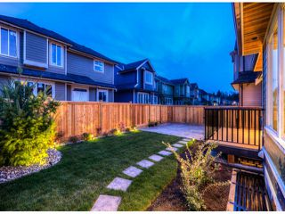 Photo 56: 17360 0B AV in Surrey: Pacific Douglas House for sale (South Surrey White Rock)  : MLS®# F1308400