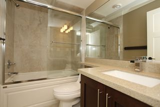 Photo 14: 17360 0B AV in Surrey: Pacific Douglas House for sale (South Surrey White Rock)  : MLS®# F1308400