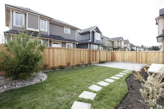 Photo 18: 17360 0B AV in Surrey: Pacific Douglas House for sale (South Surrey White Rock)  : MLS®# F1308400
