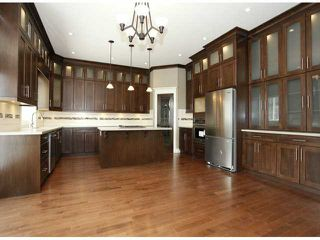 Photo 3: 17360 0B AV in Surrey: Pacific Douglas House for sale (South Surrey White Rock)  : MLS®# F1308400