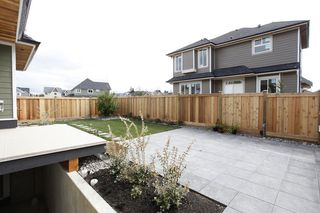 Photo 15: 17360 0B AV in Surrey: Pacific Douglas House for sale (South Surrey White Rock)  : MLS®# F1308400