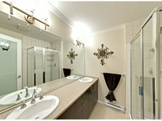 "Photo 13: 112 18777 68A Avenue in Surrey: Clayton Townhouse for sale in ""COMPASS"" (Cloverdale)  : MLS®# F1312548"