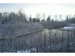 """Photo 10: 112 18777 68A Avenue in Surrey: Clayton Townhouse for sale in """"COMPASS"""" (Cloverdale)  : MLS®# F1312548"""