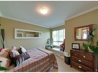 "Photo 12: 112 18777 68A Avenue in Surrey: Clayton Townhouse for sale in ""COMPASS"" (Cloverdale)  : MLS®# F1312548"