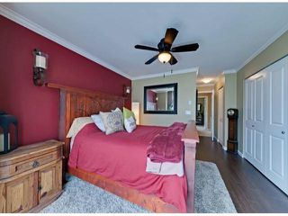 "Photo 7: 112 18777 68A Avenue in Surrey: Clayton Townhouse for sale in ""COMPASS"" (Cloverdale)  : MLS®# F1312548"