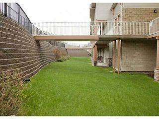 Photo 19: 4 140 ROCKYLEDGE View NW in CALGARY: Rocky Ridge Ranch Stacked Townhouse for sale (Calgary)  : MLS®# C3569954