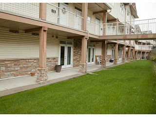 Photo 17: 4 140 ROCKYLEDGE View NW in CALGARY: Rocky Ridge Ranch Stacked Townhouse for sale (Calgary)  : MLS®# C3569954