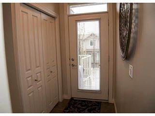 Photo 7: 4 140 ROCKYLEDGE View NW in CALGARY: Rocky Ridge Ranch Stacked Townhouse for sale (Calgary)  : MLS®# C3569954