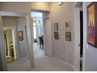 Photo 12: 4 140 ROCKYLEDGE View NW in CALGARY: Rocky Ridge Ranch Stacked Townhouse for sale (Calgary)  : MLS®# C3569954