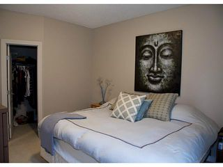 Photo 14: 4 140 ROCKYLEDGE View NW in CALGARY: Rocky Ridge Ranch Stacked Townhouse for sale (Calgary)  : MLS®# C3569954