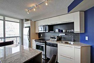Photo 4: 1304 25 Carlton Street in Toronto: Church-Yonge Corridor Condo for sale (Toronto C08)  : MLS®# C2668914
