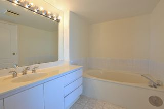 Photo 6: # 1902 120 W 2ND ST in North Vancouver: Lower Lonsdale Condo for sale : MLS®# V1014153