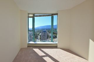 Photo 9: # 1902 120 W 2ND ST in North Vancouver: Lower Lonsdale Condo for sale : MLS®# V1014153