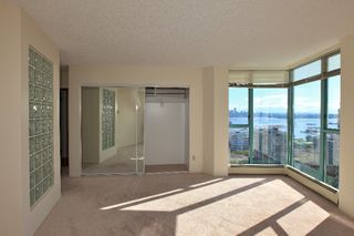 Photo 4: # 1902 120 W 2ND ST in North Vancouver: Lower Lonsdale Condo for sale : MLS®# V1014153