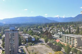 Photo 19: # 1902 120 W 2ND ST in North Vancouver: Lower Lonsdale Condo for sale : MLS®# V1014153