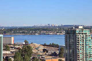 Photo 14: # 1902 120 W 2ND ST in North Vancouver: Lower Lonsdale Condo for sale : MLS®# V1014153