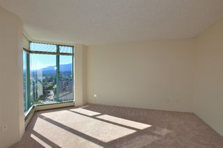 Photo 5: # 1902 120 W 2ND ST in North Vancouver: Lower Lonsdale Condo for sale : MLS®# V1014153