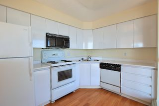 Photo 10: # 1902 120 W 2ND ST in North Vancouver: Lower Lonsdale Condo for sale : MLS®# V1014153