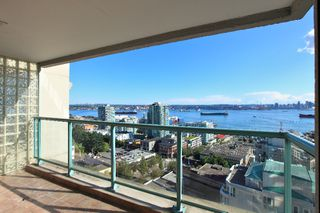 Photo 11: # 1902 120 W 2ND ST in North Vancouver: Lower Lonsdale Condo for sale : MLS®# V1014153