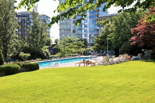 Photo 20: # 1902 120 W 2ND ST in North Vancouver: Lower Lonsdale Condo for sale : MLS®# V1014153