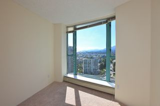 Photo 8: # 1902 120 W 2ND ST in North Vancouver: Lower Lonsdale Condo for sale : MLS®# V1014153
