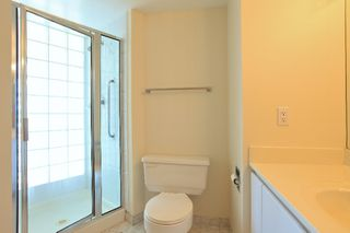 Photo 7: # 1902 120 W 2ND ST in North Vancouver: Lower Lonsdale Condo for sale : MLS®# V1014153
